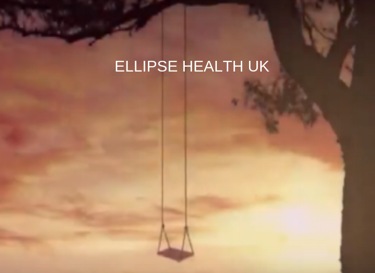 Ellipse Health on Youtube